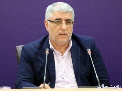 اجرای مجدد طرح غربالگری شهید سلیمانی در استان گیلان