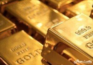 قیمت سکه، قیمت طلا، قیمت دلار و ارز آزاد در بازار امروز ۱۲ اردیبهشت ۱۴۰۰