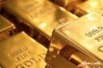 قیمت سکه، قیمت طلا، قیمت دلار و ارز آزاد در بازار امروز ۱۶اردیبهشت ۱۴۰۰